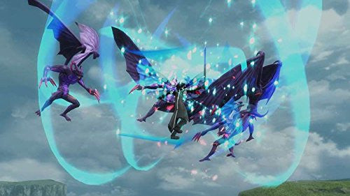 Image 8 for Sword Art Online: Lost Song
