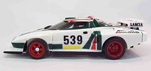 Image 7 for Transformers - Wheeljack - The Transformers: Masterpiece - MP20 (Takara Tomy)