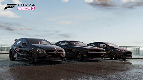 Image 7 for Forza Horizon 2