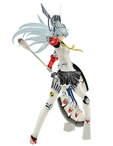 Image for Persona 4: The Ultimate in Mayonaka Arena - Labrys - 1/8 (Alter)
