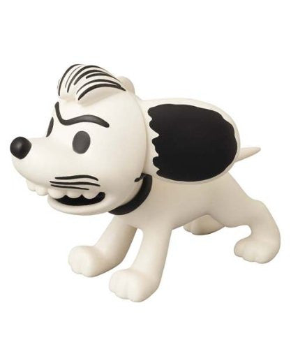 Image 1 for Peanuts - Snoopy - Vinyl Collectible Dolls - Mask ver. (Medicom Toy)