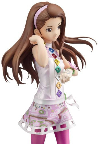 Image 10 for iDOLM@STER 2 - Minase Iori - Brilliant Stage - 1/7 - Princess Melody ver. (MegaHouse)