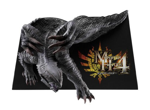 Image 3 for Monster Hunter 4 Multi Stand