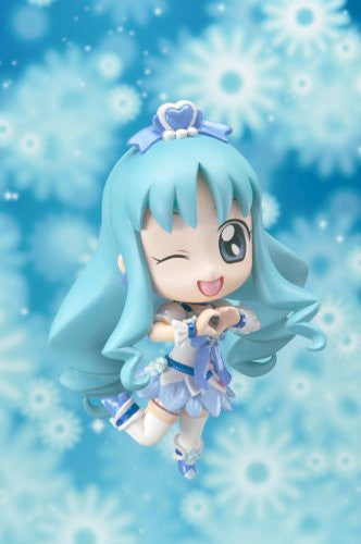 Image 6 for Heartcatch Precure! - Cure Marine - Chibi-Arts (Bandai)