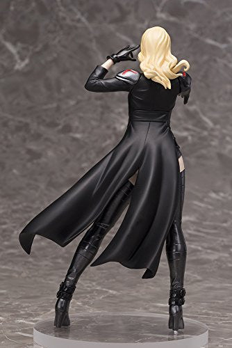 Image 7 for X-Men - Emma Frost - Marvel NOW! - X-Men ARTFX+ - 1/10 (Kotobukiya)