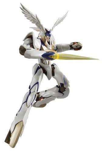 Image 3 for RahXephon - Rahxephon - Variable Action Hi-Spec (MegaHouse)