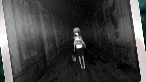 Image 5 for Corpse Party: Blood Drive
