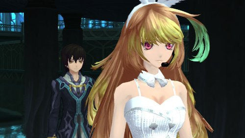 Image 9 for FIVE / Ayumi Hamasaki (Tales of Xillia Edition) [Limited Edition]