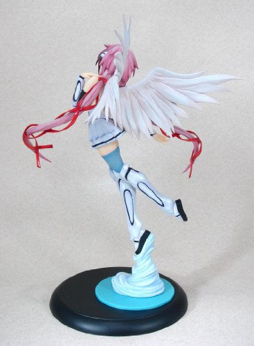 Image 3 for Sora no Otoshimono - Ikaros - 1/7 (Grands)