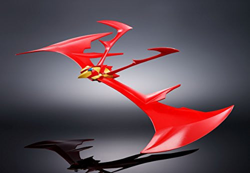 Image 2 for Mazinkaiser - Soul of Chogokin GX-75