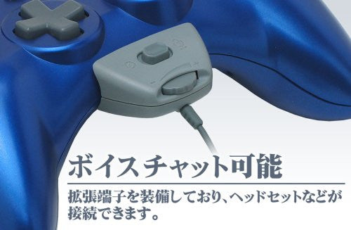 Image 4 for Hori Pad EX Turbo (Blue)
