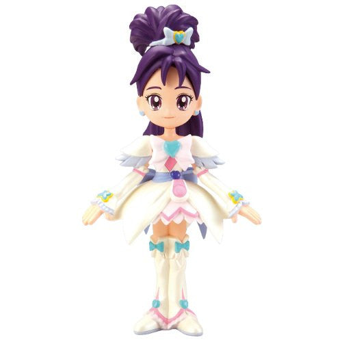 Image 1 for Futari wa Pretty Cure Splash Star - Cure Egret - Cure Doll (Bandai)