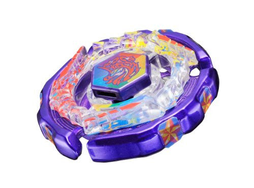 Image 2 for Theatrical Beyblade: Beyblade Vs Taniyo Shakunetsu No Shinryakusha Sol Blaze