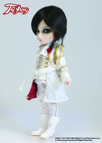 Image 2 for Akira - Pullip (Line) - TaeYang T-248 - Destinee de la Rose - 1/6 (Baby the Stars Shine Bright, Groove)