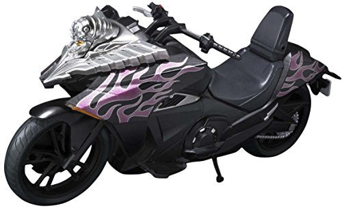 Image 1 for Kamen Rider Drive - Ride Chaser - S.H.Figuarts (Bandai)