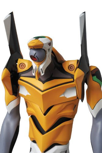 Image 9 for Evangelion Shin Gekijouban: Q - EVA Mark.09 - Real Action Heroes #642 (Medicom Toy)