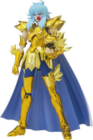 Image for Saint Seiya - Pisces Aphrodite - Myth Cloth EX (Bandai)