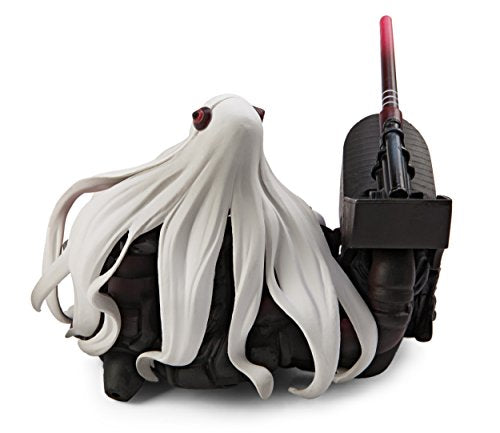 Image 3 for Kantai Collection ~Kan Colle~ - Hikoujouki - Special Figure