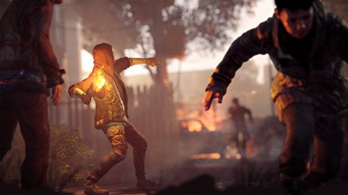 Image 5 for Homefront: The Revolution