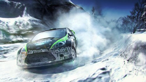 Image 2 for Dirt 3