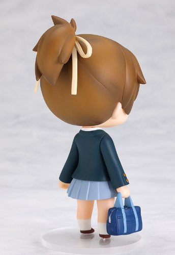 Image 3 for K-ON! - Hirasawa Ui - Nendoroid - 135 (Good Smile Company)