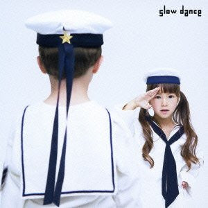 Image for slow dance / Suneohair [Limited Edition]