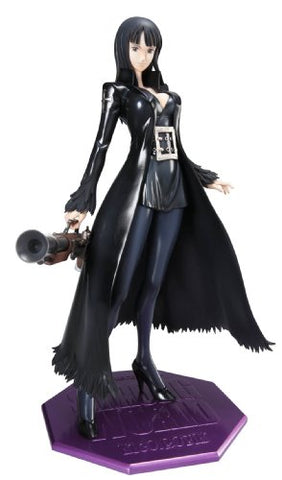 Image for One Piece - Nico Robin - Portrait Of Pirates Strong Edition - Excellent Model - 1/8 (MegaHouse)