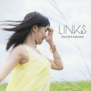 Image for Links / Sachika Misawa