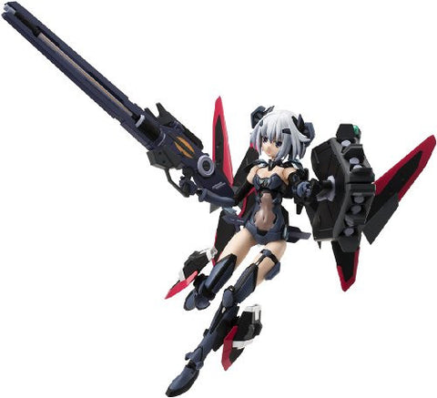 Image for Date A Live - Tobiichi Origami - A.G.P. (Bandai)