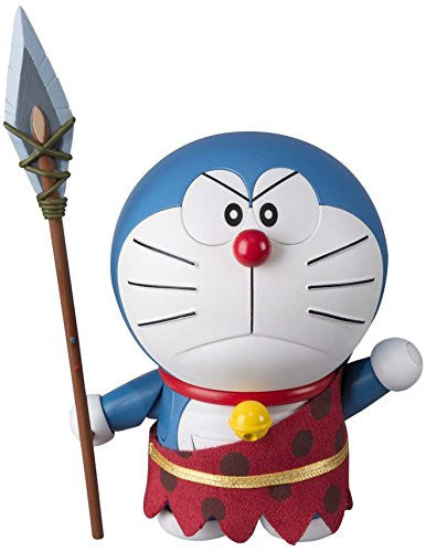 Doraemon - Robot Damashii - Doraemon the Movie 2016 (Bandai)