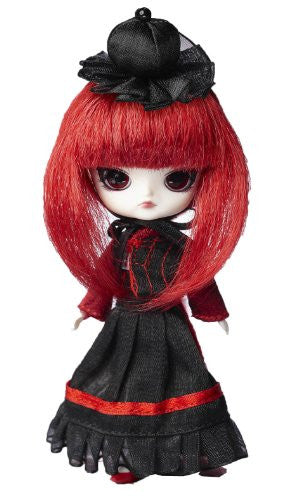 Image 1 for Pullip (Line) - Little Dal - Tina - 1/9 (Groove)