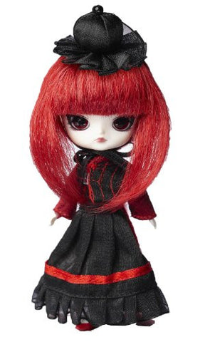 Image for Pullip (Line) - Little Dal - Tina - 1/9 (Groove)