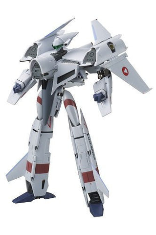 Image for Choujikuu Yousai Macross: Flash Back 2012 - VF-4G Lightning III - 1/60 (Arcadia, Yamato)