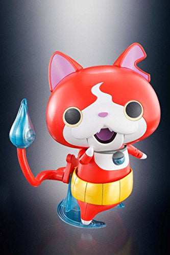 Image 8 for Youkai Watch - Jibanyan - Chogokin (Bandai)