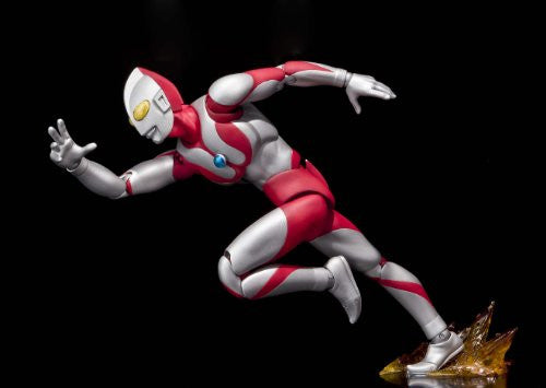Image 5 for Ultraman - Ultra-Act - Renewal Ver. (Bandai)