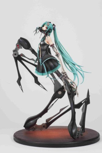 Image 6 for Vocaloid - Calne Ca - Hdge (Union Creative International Ltd)