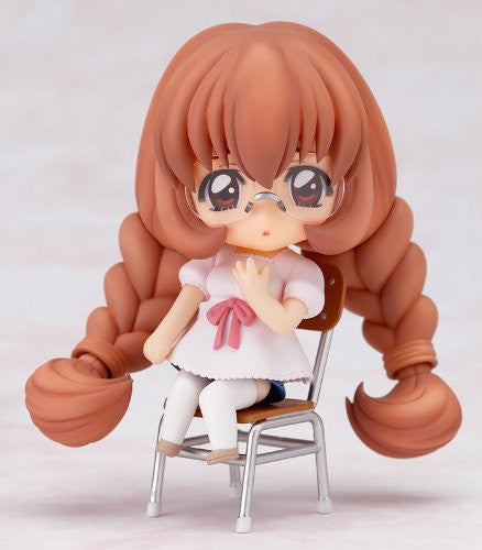 Image 3 for Kodomo no Jikan - Usa Mimi - Nendoroid - 098 (Good Smile Company)