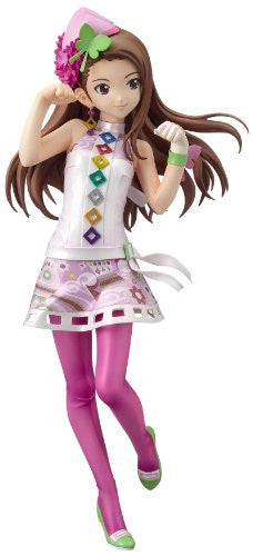 Image 4 for iDOLM@STER 2 - Minase Iori - Brilliant Stage - 1/7 - Princess Melody ver. (MegaHouse)
