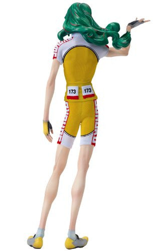 Image 3 for Yowamushi Pedal - Makishima Yuusuke - Hdge - Mens Hdge (Union Creative International Ltd)