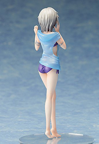 Image 4 for iDOLM@STER Cinderella Girls - Anastasia - S-style - 1/12 - Swimsuit Ver. (FREEing)