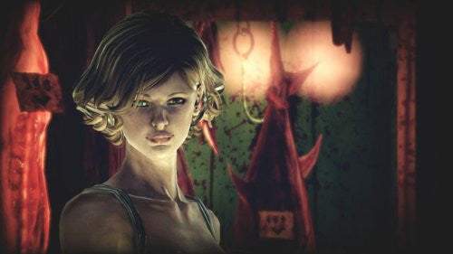 Image 3 for Shadows of the Damned