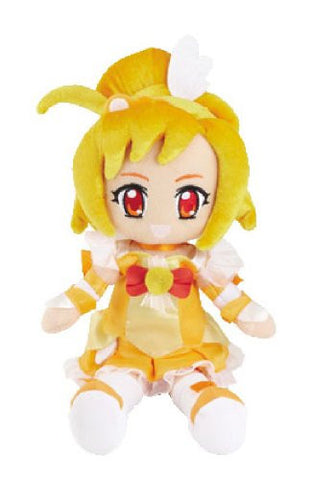 Image for Smile Precure! - Cure Sunny - Funwari Cure Friends (Bandai)