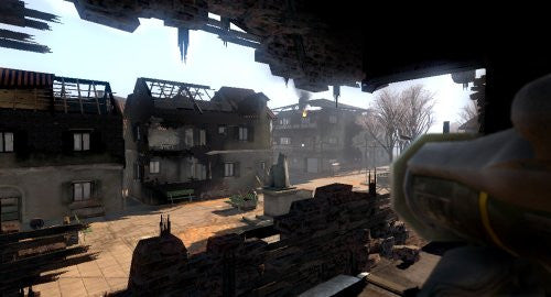 Image 2 for Battlefield: Bad Company