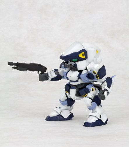 Image 7 for Full Metal Panic! The Second Raid - ARX-7 Arbalest - D-Style (Kotobukiya)