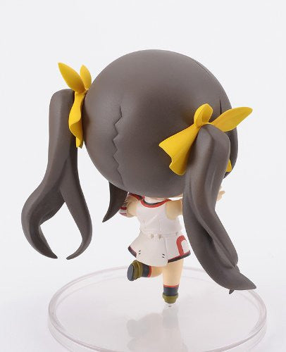 Image 3 for IS: Infinite Stratos - Huang Lingyin - Petitkko (Penguin Parade)