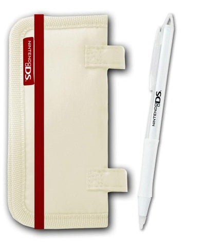 Image for Card Folder + Touch Pen (Natural)