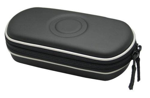 Image 1 for Hard Pouch Portable (black)