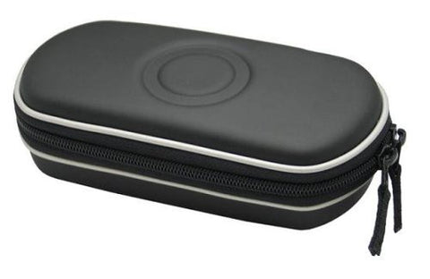 Image for Hard Pouch Portable (black)