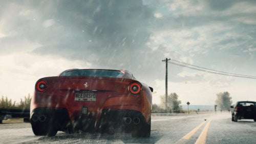 Image 3 for Need for Speed Rivals