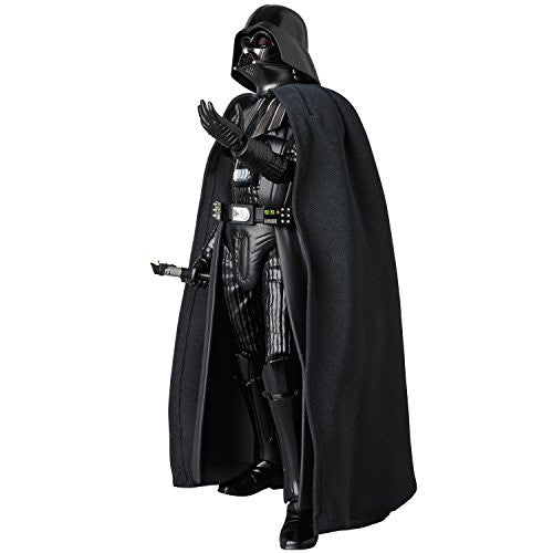 Image 6 for Rogue One: A Star Wars Story - Darth Vader - Mafex No.045 - Rogue One Ver. (Medicom Toy)